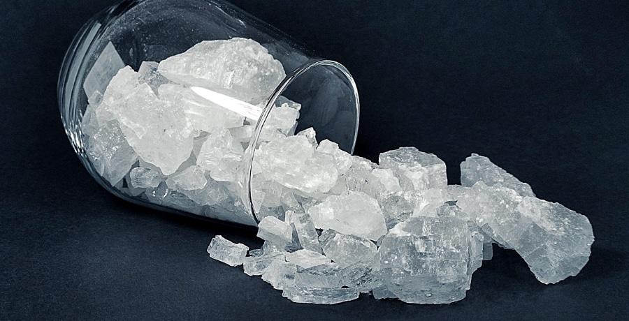kimya-tuzu-urun-1